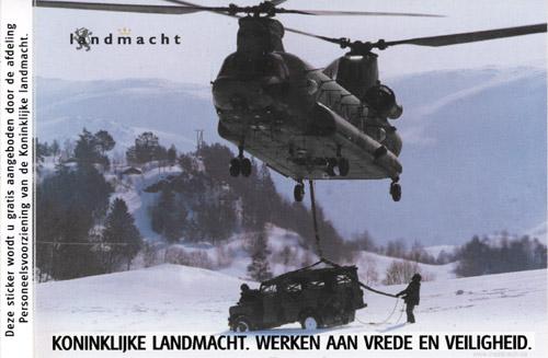 Koninklijke-Landmacht_1a